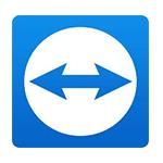 دانلود نرم افزار TeamViewer