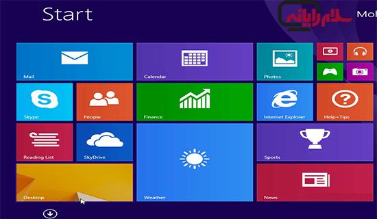 نصب ویندوز 8, ویندوز, ،ویندوز 8 ،نصب ویندوز ، آموزش نصب تصویری ویندوز نصب ویندوز 8 نصب ویندوز 8 211