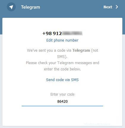 نحوه گرفتن خروجی pdf از مکالمات تلگرام،مشکل حسابداری،پاسخگویی تلفنی ،حسابداری هلو ، پرسش و پاسخ تلفنی،تغییر تصویر پس زمینه نحوه گرفتن خروجی pdf از مکالمات تلگرام نحوه گرفتن خروجی pdf از مکالمات تلگرام 122