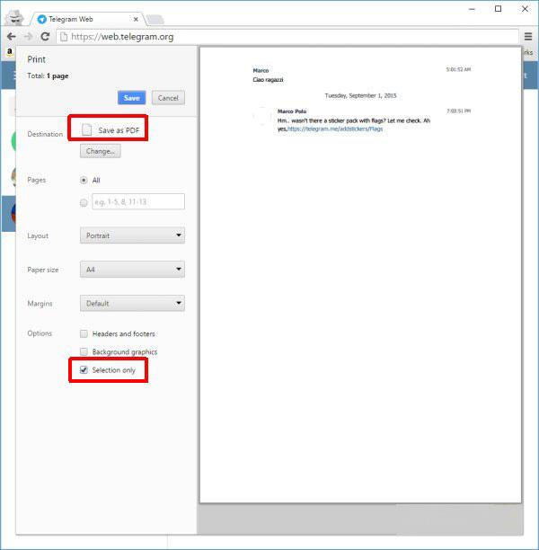 نحوه گرفتن خروجی pdf از مکالمات تلگرام،مشکل حسابداری،پاسخگویی تلفنی ،حسابداری هلو ، پرسش و پاسخ تلفنی،تغییر تصویر پس زمینه نحوه گرفتن خروجی pdf از مکالمات تلگرام نحوه گرفتن خروجی pdf از مکالمات تلگرام 2666656