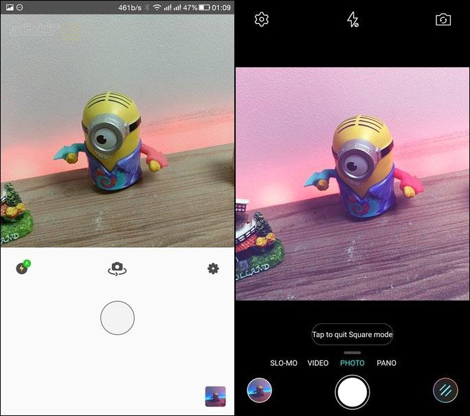 5 ترفند در اپلیکیشن Prisma ،مشکل حسابداری،پاسخگویی تلفنی ،حسابداری هلو ، پرسش و پاسخ تلفنی،تغییر تصویر پس زمینه 5 ترفند در اپلیکیشن Prisma 5 ترفند در اپلیکیشن Prisma Prisma-for-Android-3