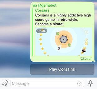 درمحیط تلگرام بازی کنید،مشکل حسابداری،پاسخگویی تلفنی ،حسابداری هلو ، پرسش و پاسخ تلفنی،تغییر تصویر پس زمینه،بازی های تلگرام ، بازی در تلگرام درمحیط تلگرام بازی کنید درمحیط تلگرام بازی کنید gamebot
