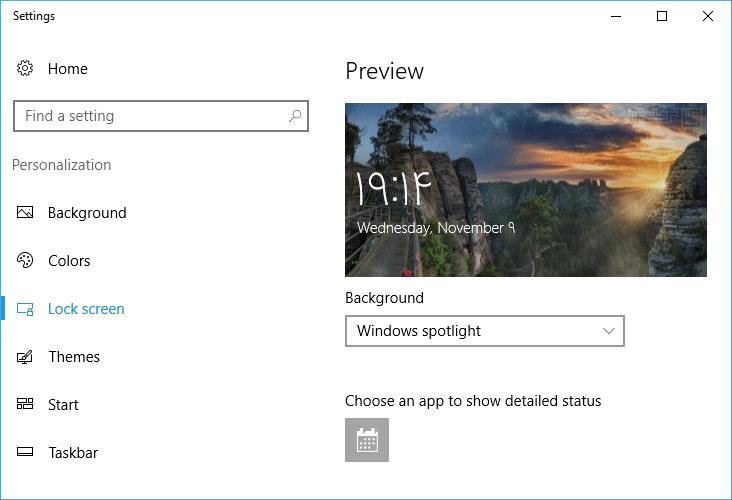 ذخیره تصاویر صفحه lock در ویندوز 10، ویندوز 10 ،ذخیره تصاویر ، ذخیره تصاویر در ویندوز 10 ،مشکلات حسابداری ،پرسش وپاسخ تلفنی ، حسابداری هلو،ذخیره تصاویر صفحه  ذخیره تصاویر صفحه lock در ویندوز 10 ذخیره تصاویر صفحه lock در ویندوز 10 windows-spotlight1