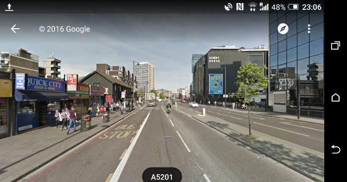 7 ترفند Google Maps ، مشکل حسابداری،پاسخگویی تلفنی ،حسابداری هلو ، پرسش و پاسخ تلفنی،تغییر تصویر پس زمینه،7 ترفند ،7 ترفند Google Maps در اندروید 7 ترفند Google Maps در اندروید 7 ترفند Google Maps در اندروید 2