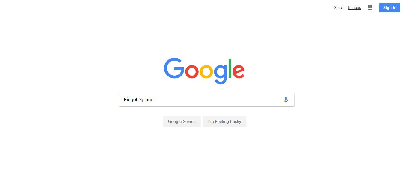 تبدیل گوگل به فیجت اسپینر، مشکل حسابداری،پاسخگویی تلفنی ،حسابداری هلو ، پرسش و پاسخ تلفنی،تغییر تصویر پس زمینه،فیجت اسپینر ،تبدیل گوگل به فیجت اسپینر تبدیل گوگل به فیجت اسپینر تبدیل گوگل به فیجت اسپینر Untitled