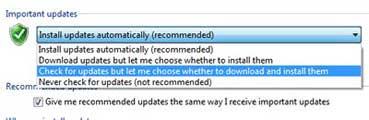 آپدیت کردن ویندوز آپدیت کردن ویندوز co556666808
