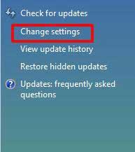 آپدیت کردن ویندوز آپدیت کردن ویندوز co855509