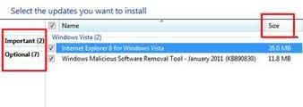 آپدیت کردن ویندوز آپدیت کردن ویندوز co8888806