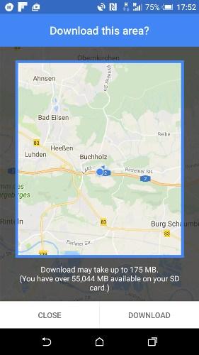 7 ترفند Google Maps ، مشکل حسابداری،پاسخگویی تلفنی ،حسابداری هلو ، پرسش و پاسخ تلفنی،تغییر تصویر پس زمینه،7 ترفند ،7 ترفند Google Maps در اندروید 7 ترفند Google Maps در اندروید 7 ترفند Google Maps در اندروید download-maps-1