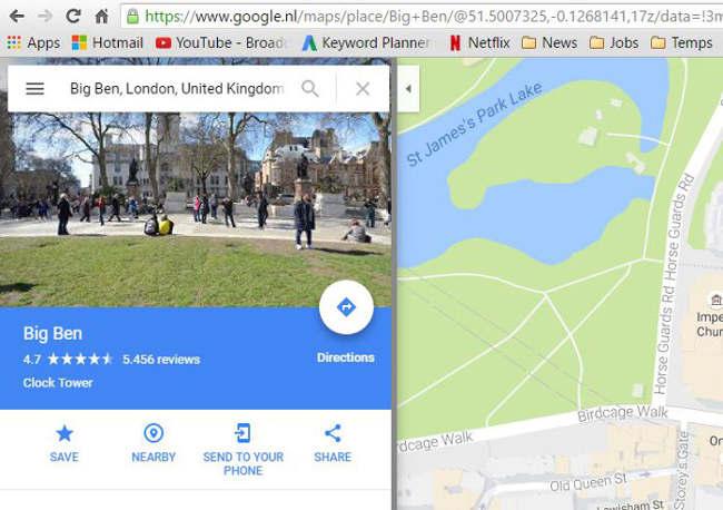 7 ترفند Google Maps ، مشکل حسابداری،پاسخگویی تلفنی ،حسابداری هلو ، پرسش و پاسخ تلفنی،تغییر تصویر پس زمینه،7 ترفند ،7 ترفند Google Maps در اندروید 7 ترفند Google Maps در اندروید 7 ترفند Google Maps در اندروید send-directions-to-your-phone