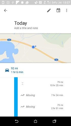 7 ترفند Google Maps ، مشکل حسابداری،پاسخگویی تلفنی ،حسابداری هلو ، پرسش و پاسخ تلفنی،تغییر تصویر پس زمینه،7 ترفند ،7 ترفند Google Maps در اندروید 7 ترفند Google Maps در اندروید 7 ترفند Google Maps در اندروید timeline