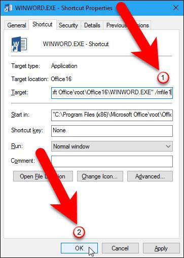 باز کردن خودکار آخرین فایل در Word، مشکل حسابداری،پاسخگویی تلفنی ،حسابداری هلو ، پرسش و پاسخ تلفنی،باز کردن خودکار آخرین فایل در Word باز کردن خودکار آخرین فایل در Word باز کردن خودکار آخرین فایل در Word 95_abartazeha_ir-1370