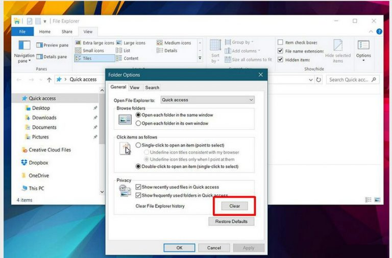 لود سریعتر فایلها در ویندوز 10، لود سریعتر فایلها در ویندوز 10، مشکل حسابداری،پاسخگویی تلفنی ،حسابداری هلو ، پرسش و پاسخ تلفنی، گوگل درایو،لود سریعتر فایل لود سریعتر فایلها در ویندوز 10 لود سریعتر فایلها در ویندوز 10 PicsArt_07-21-07