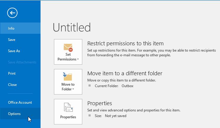 تغییر فونت پیشفرض ایمیلهای ارسالی در نرمافزار Outlook، مشکل حسابداری،پاسخگویی تلفنی ،حسابداری هلو ، پرسش و پاسخ تلفنی،تغییر فونت پیشفرض ایمیلهای ارسالی تغییر فونت پیشفرض ایمیلهای ارسالی در نرمافزار outlook تغییر فونت پیشفرض ایمیلهای ارسالی در نرمافزار Outlook Untitled-1-7