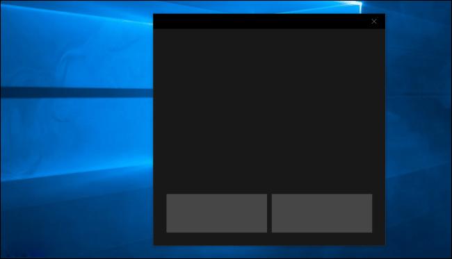 فعالسازی تاچپد مجازی ویندوز 10 ، مشکل حسابداری،پاسخگویی تلفنی ،حسابداری هلو ، پرسش و پاسخ تلفنی،تغییر تصویر پس زمینه،فعالسازی تاچپد مجازی ویندوز 10 فعالسازی تاچپد مجازی ویندوز 10 فعالسازی تاچپد مجازی ویندوز 10 Untitled-3