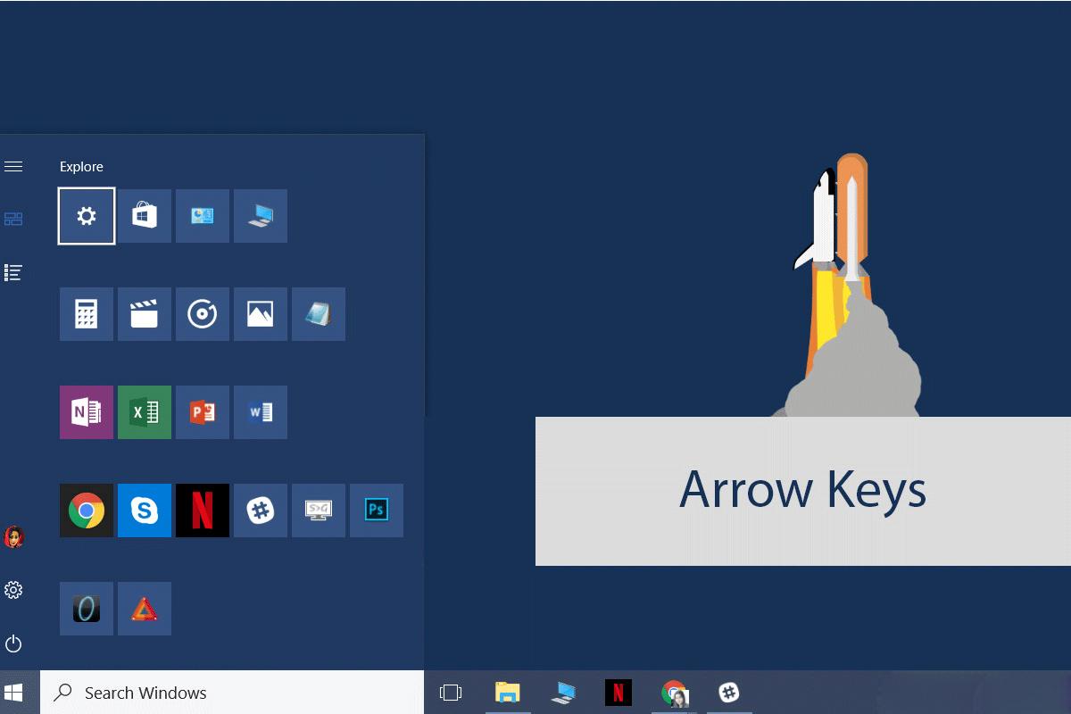 کلیدهای میانبر منوی استارت در ویندوز 10، مشکل حسابداری،پاسخگویی تلفنی ،حسابداری هلو ، پرسش و پاسخ تلفنی، کلیدهای میانبر منوی استارت در ویندوز 10 کلیدهای میانبر منوی استارت در ویندوز 10 کلیدهای میانبر منوی استارت در ویندوز 10 Untitled-4-1