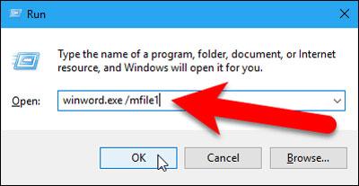باز کردن خودکار آخرین فایل در Word، مشکل حسابداری،پاسخگویی تلفنی ،حسابداری هلو ، پرسش و پاسخ تلفنی،باز کردن خودکار آخرین فایل در Word باز کردن خودکار آخرین فایل در Word باز کردن خودکار آخرین فایل در Word co6982
