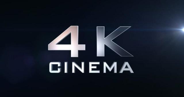 4K یا UHD؟ کدام بهتر است و تفاوت آنها در چیست؟ 4K یا UHD؟ کدام بهتر است و تفاوت آنها در چیست؟ 4k-logo